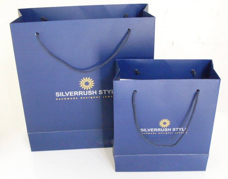 Sell Paper Bag,Gift Bag,Packaging Bag,Shopping Bag,Non-woven Bag