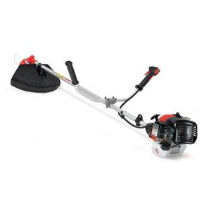 Grass Cutter DS-BC250 with Metal Blade