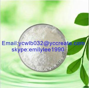 Supply steroids powder Testosterone acetate