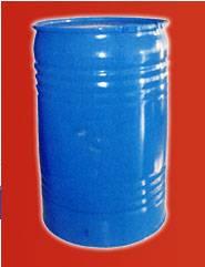 78%,80%,90% solid sodium chlorite, sodium chlorate,sodium hypochlorite