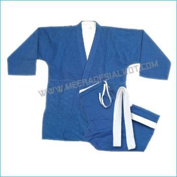 Aikido Uniform/Judo Suits/Judo Gi,/Jiu Jitsu Suit/BJJ Suit/Martial Arts Uniform & Accessories