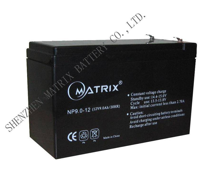 ups batteries and lead acid batteries