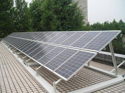 Supply  Solar  panel,solar  module and solar light with best price