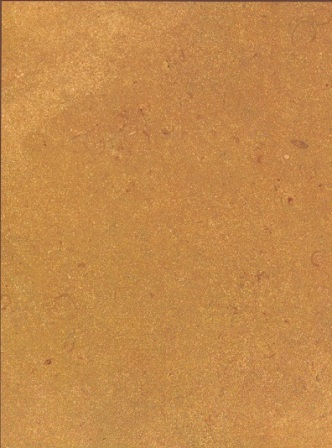 Golden Sinai Marble - Egyptian Marble - tiles and slabs