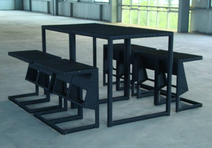Bar furniture, commercial furniture,rattan furniture
