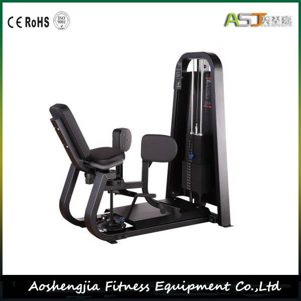 S019 Abductor Gym Equipment