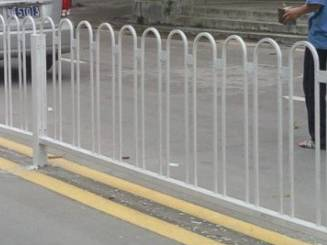 200x50mm panel Road fence