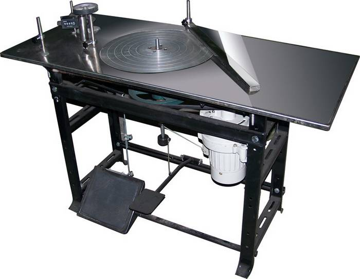 Sell Tape winder machine