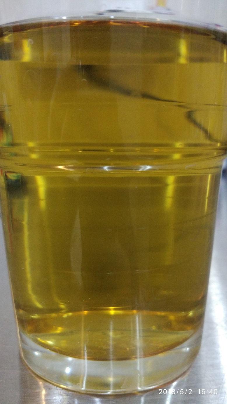 silkworm hydrolysate