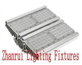 LED adjustable street lights