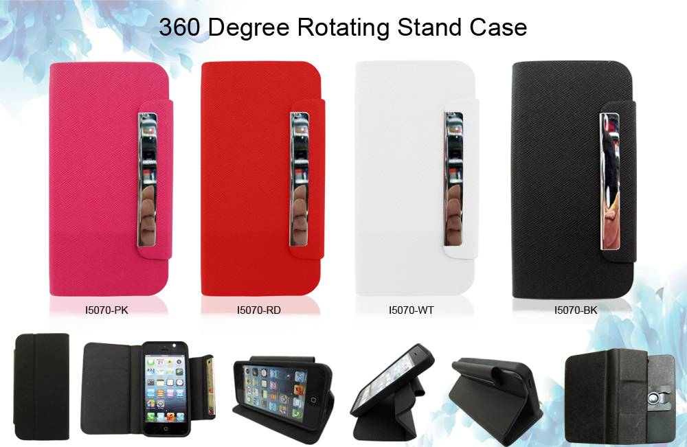 iphone 6 iphone 5s hot case and cover
