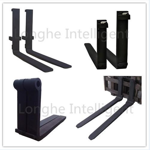 Forks\ Forklift parts\ Longhe Intelligent