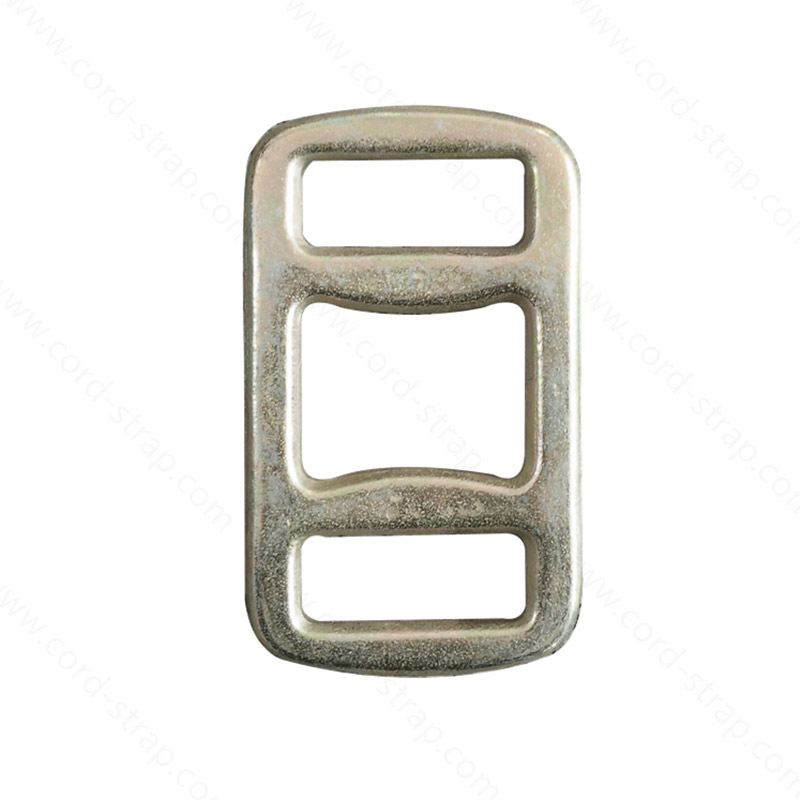 Lashing Buckle Forged 40mmX4000kg