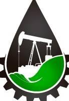 D2, MAZUT 100, JP54, BASE OIL BITUMEN, LNG, LPG, UREA N46%.