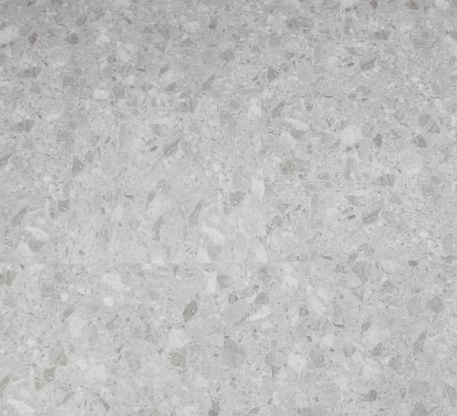 Unideco Luxury Vinyl Tile 1023