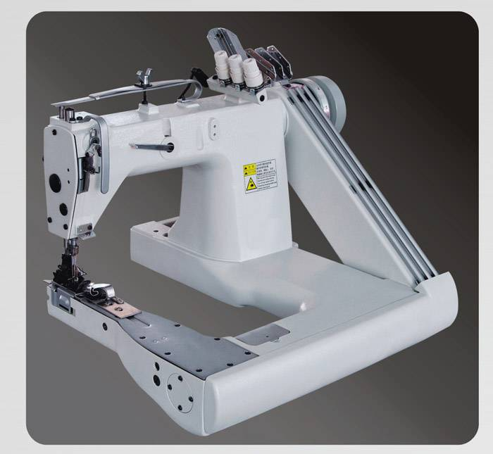 feed off the arm sewing machine KP-928