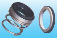 HG9 Mechanical seal