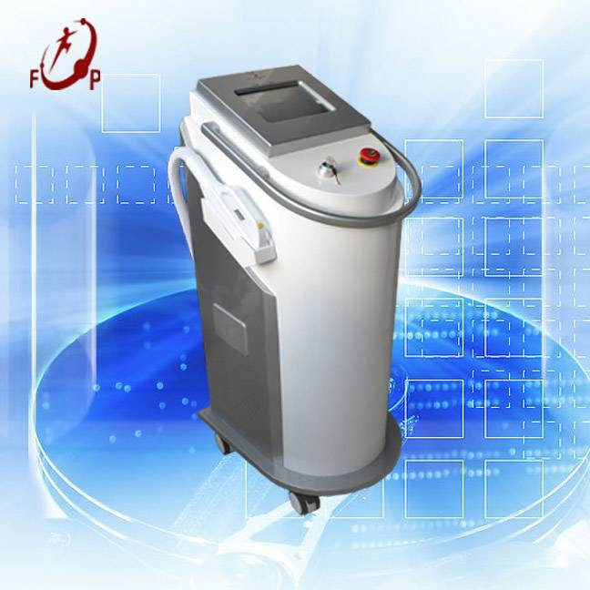 CE Approved Super IPL/OPT/SHR Hair Freckle Removal Beauty Machine