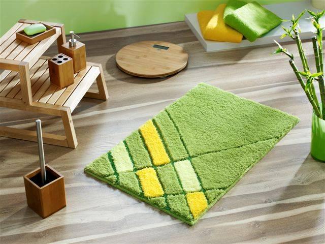selling microfiber bath mat
