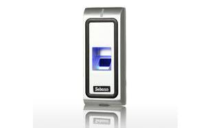 Stand Alone Fingerprint Reader
