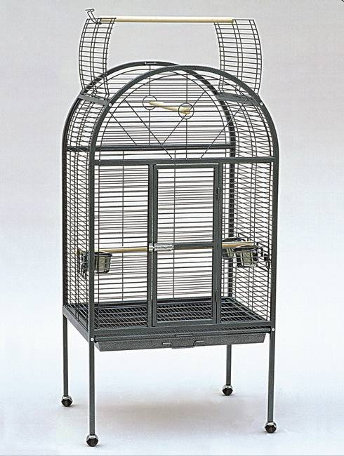 New Model Large Parrot Cage