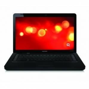Cheap new original Brand Free shipping Laptop laptops notebooks Compaq Presario CQ62-410US 15.6-Inch