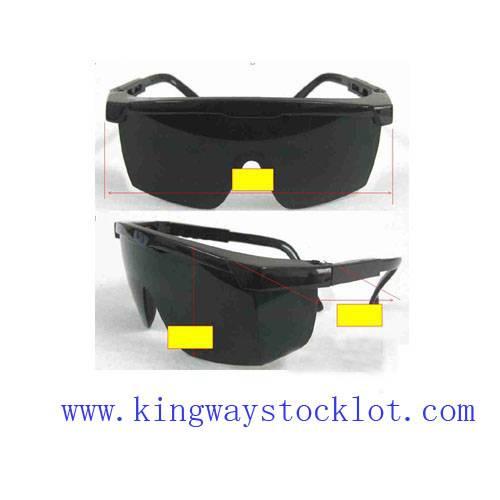 stock Welding goggles,overstock Welding goggles,closeoutWelding goggles,surplus Welding goggles