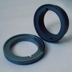 Tank Seal Ring BCS