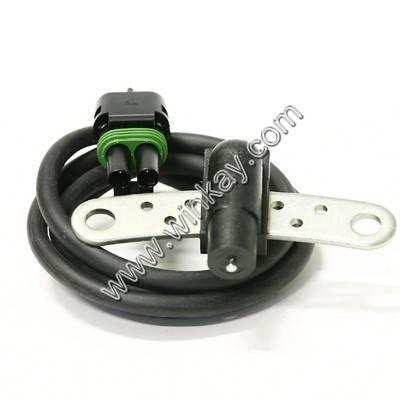 KAY-CS-004   Crankshaft Position Sensor,7700720341, 7700725811, 7700728639, 7700732300, SS10756-12B1