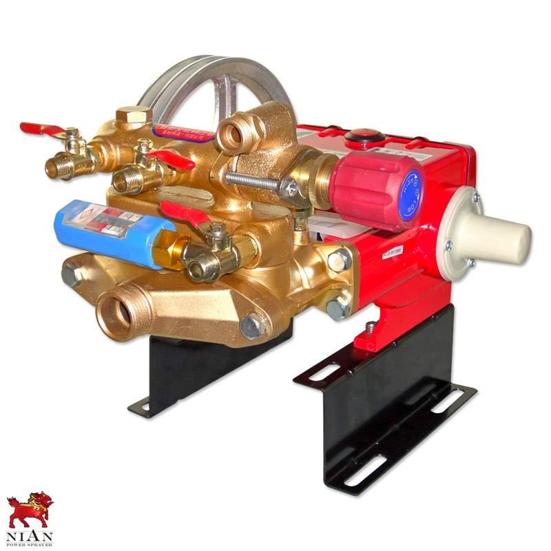 Pressure Washer TL-32
