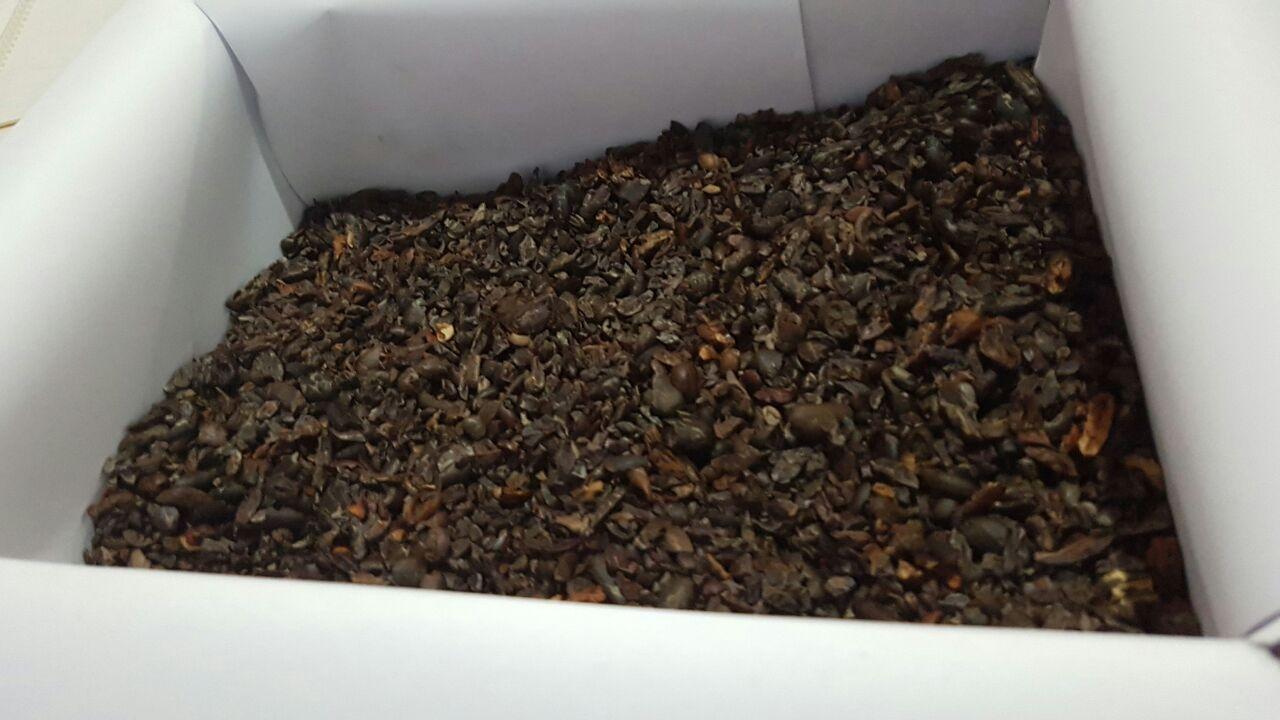 Cocoa bean. Tel/ whatsapp/ viber/ line : 0084 907 886 929
