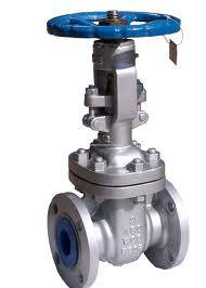 We can provide MILWAUKEE valves