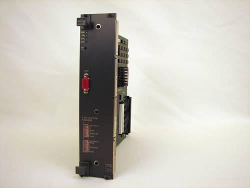 MPAS-A81021-V05S4A/MPAS-A81022-V20S2A