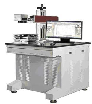 Looking for laser agent ,providing laser marking machine