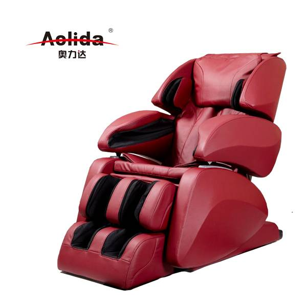 Zero Gravity Massage Chair DLK-H021