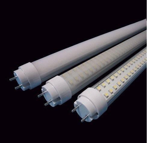 led tube t8 UL DLC CE RoHS ETL TUV VDE