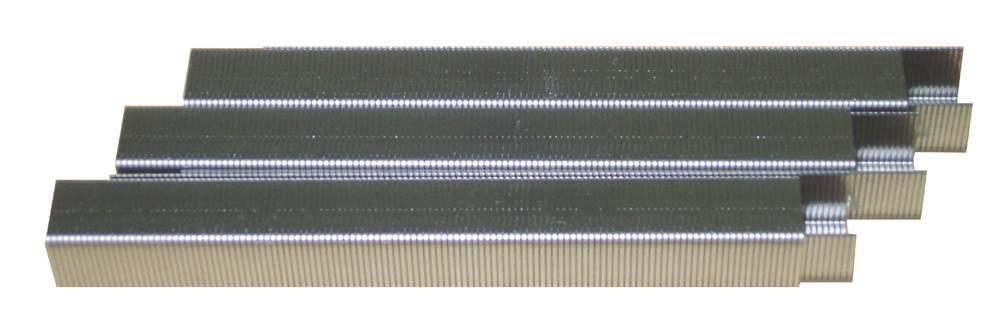 BeA 80 series staples
