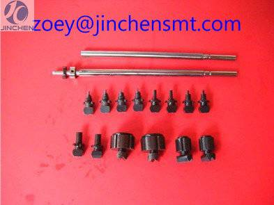 Yamaha YG100 Smt Nozzle for SMT Pick & Place Equipment