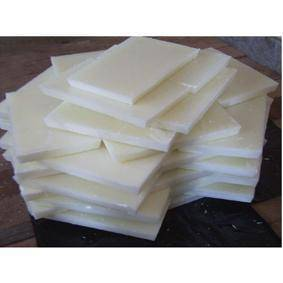 Offer for Paraffin Wax 2-4% oil, 58-62C.