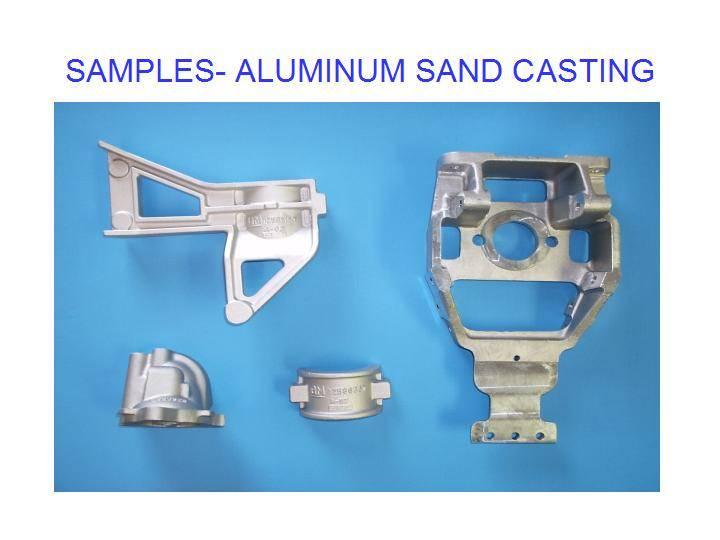 auto parts hardware machinery parts