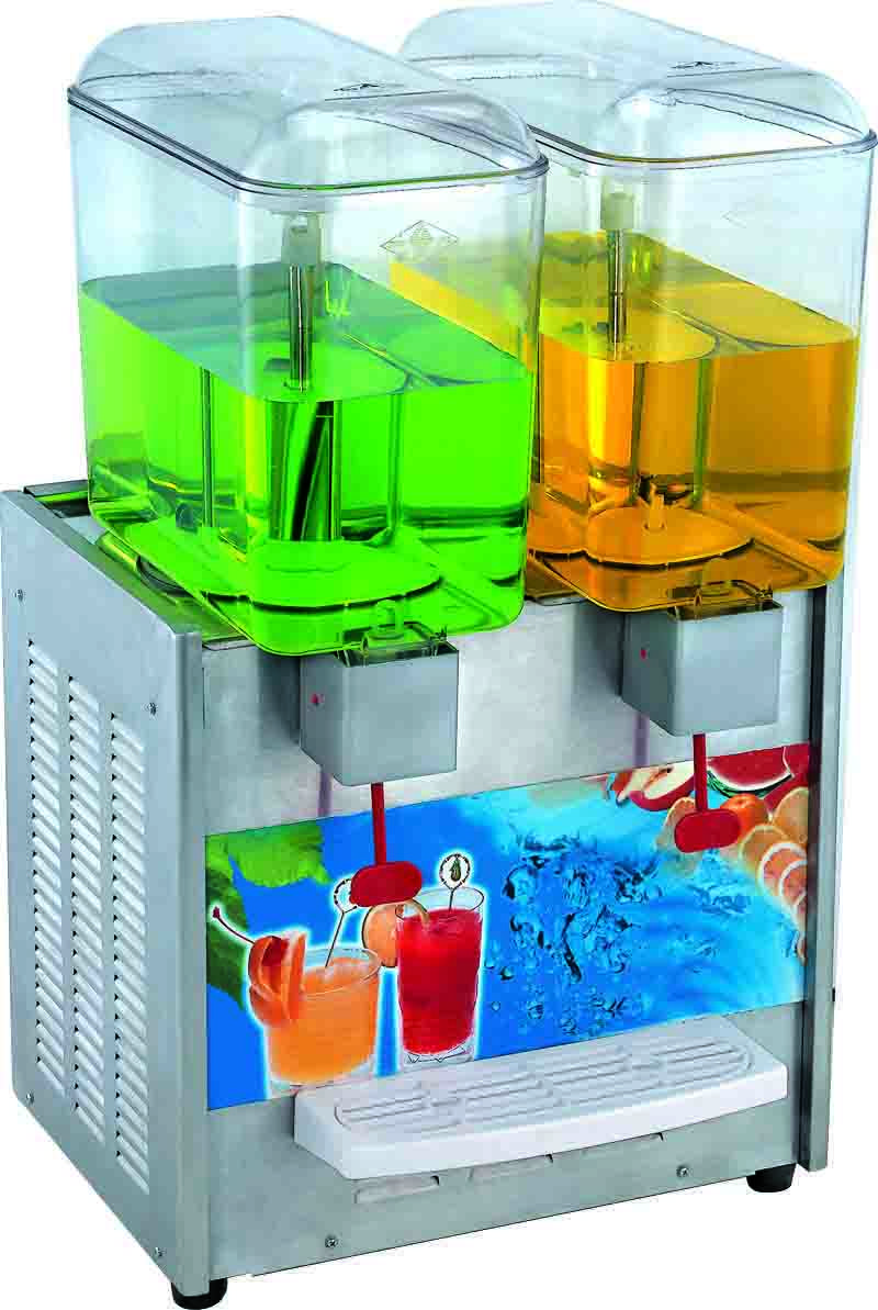 Sell Juice Dispenser BS230