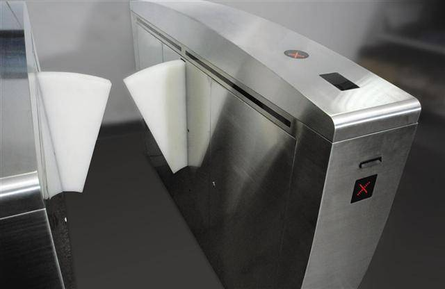 Security Access Control Products
