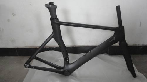 carbon fiber frame set carbon frame and carbon fork