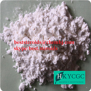 99% 50 Mesh Benzocaine 94-09-7 For Pain Reliever