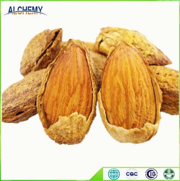 Sell Almond