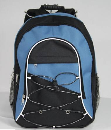 Wholesale backpacks,OEM service available,Reasonable price