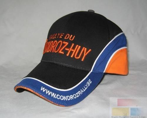 Baseball Cap, Hat
