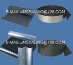 carbon fiber products/Carbon fiber tape, Carbon fiber cloth,...