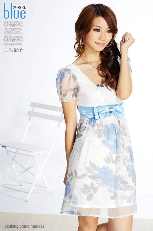 Asianfashion4u Wholesale style Fashion Online store,Korean Korea HongKong hk Japanese japan Fashion