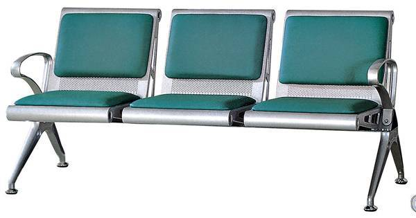hongji airport chair